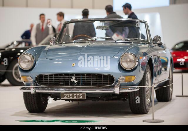 Car Clubs Uk Stock Photos Amp Car Clubs Uk Stock Images Alamy