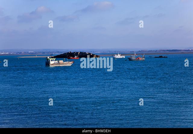 Hayling Island Sailing Club Restaurant