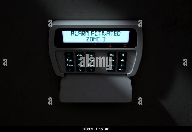 Security Keypad Stock Photos Amp Security Keypad Stock
