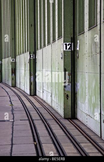 Sliding doors stock photos sliding doors stock images for Sliding glass doors germany