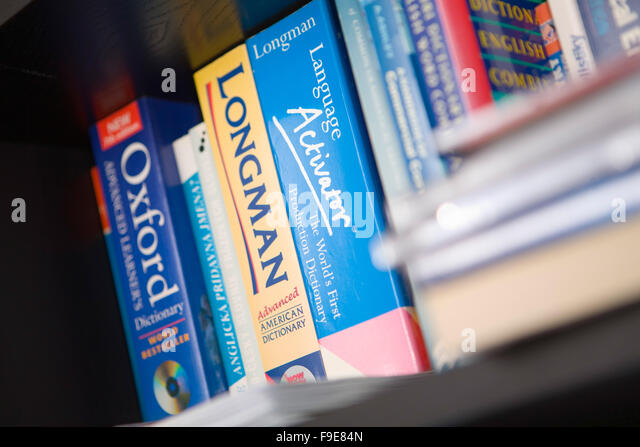 oxford french english dictionary online