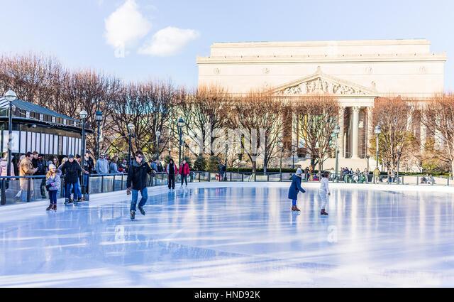 National Gallery Of Art Garden Stock Photos National Gallery Of Art Garden Stock Images Alamy