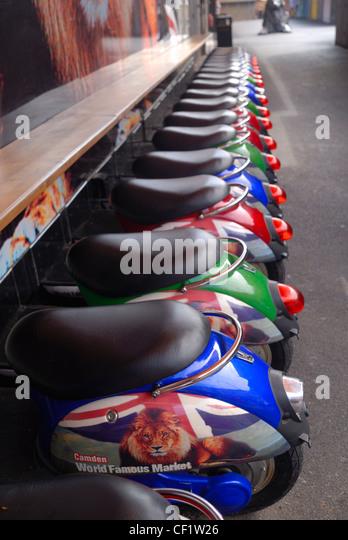 World S Largest Shoe Hellam Pennsylvania Usa