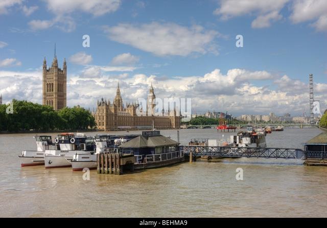 palace view lambert london