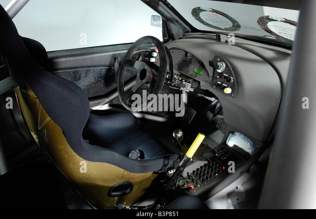 citroen xsara wrc stock photos citroen xsara wrc stock images alamy. Black Bedroom Furniture Sets. Home Design Ideas
