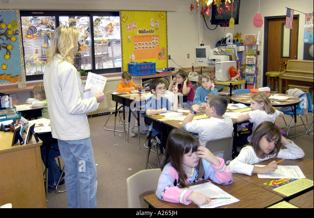 interviews with teachers of the third and fourth grade in elementary school These fourth grade worksheets support learning the first several years of elementary school are equivalent to teaching children how to pre-k k 1st 2nd 3rd 4th.