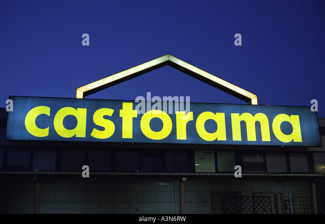 castorama stock photos castorama stock images alamy. Black Bedroom Furniture Sets. Home Design Ideas