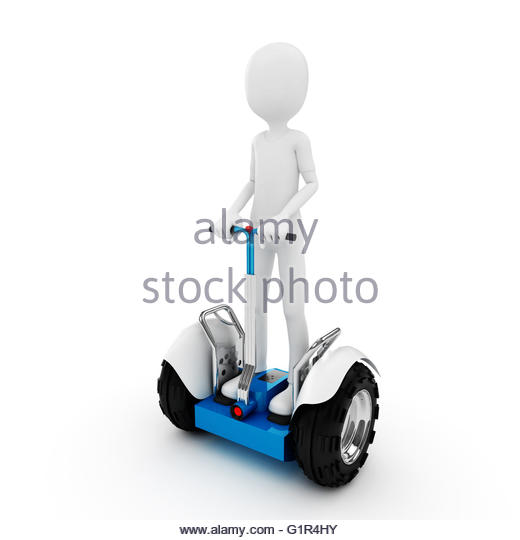 Electric Scooter Stock Photos Amp Electric Scooter Stock