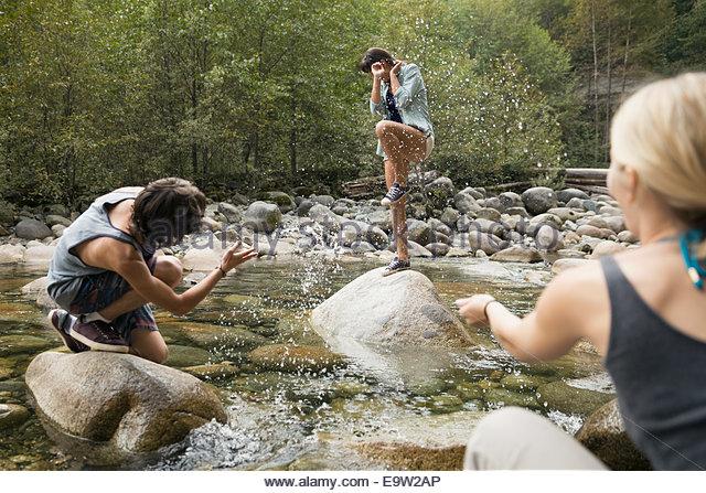 rock creek single girls Rock creek coffee house 214 2nd ave n sauk rapids, mn.