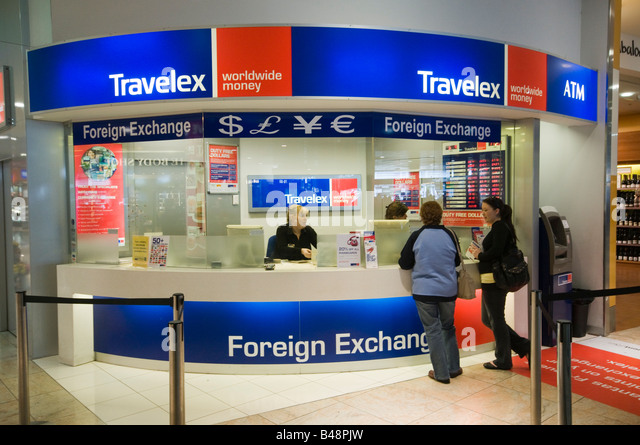 Ravishing International Exchange Stock Photos  International Exchange Stock  With Great Travelex Foreign Exchange Counter At Melbourne Airport Australia  Stock  Image With Beauteous Open Garden Squares Weekend Also Gardening For The Disabled In Addition Led Garden Spotlights And Sunshine Garden Centre Muswell Hill As Well As Squires Garden Centre Twickenham Additionally Spice Garden Kerala Munnar From Alamycom With   Great International Exchange Stock Photos  International Exchange Stock  With Beauteous Travelex Foreign Exchange Counter At Melbourne Airport Australia  Stock  Image And Ravishing Open Garden Squares Weekend Also Gardening For The Disabled In Addition Led Garden Spotlights From Alamycom