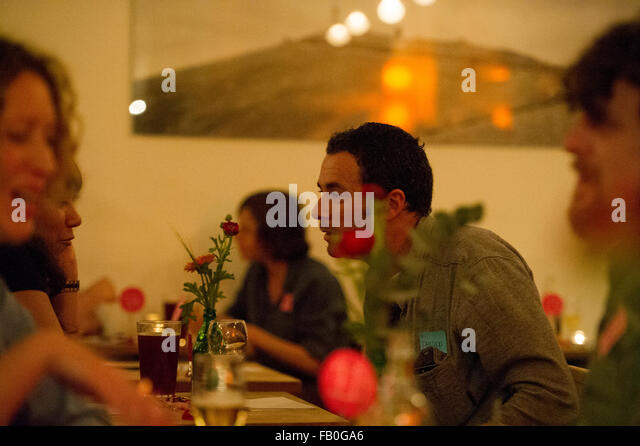 london dating stories Speed dating: the happy meal of romance in her latest missive from the world of 21st century  there are a couple of regular speed dating nights on in.