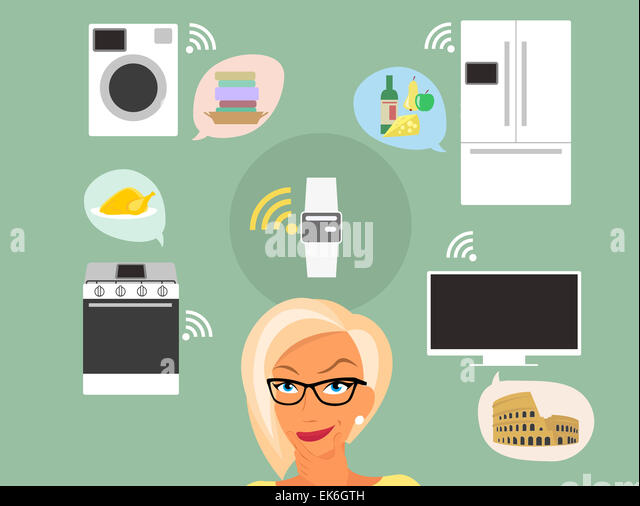 Kitchen Gadgets Stock Photos Amp Kitchen Gadgets Stock