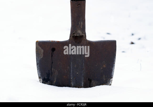 Garden tool illustration stock photos garden tool for The works garden tools