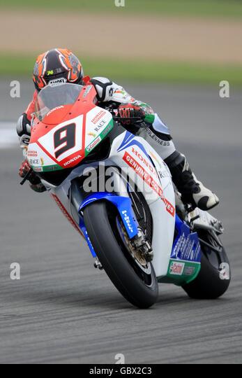 British Superbike Championship 2014 Mce Insurance Html