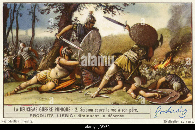 jf lazenby the first punic war The first punic war (264 to 241 bc) was the first of three wars fought between ancient carthage and the roman republic, the two great powers of the western mediterranean.