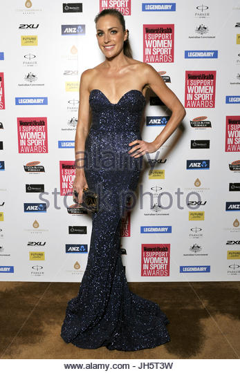 Roz kelly stock photos roz kelly stock images alamy roz kelly womens health magazines i support women in sports awards night at sciox Gallery