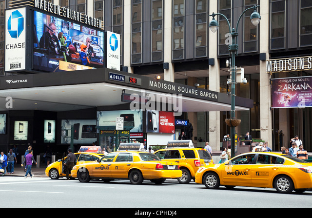 Penn Station New York City Stock Photos Penn Station New York City Stock Images Alamy