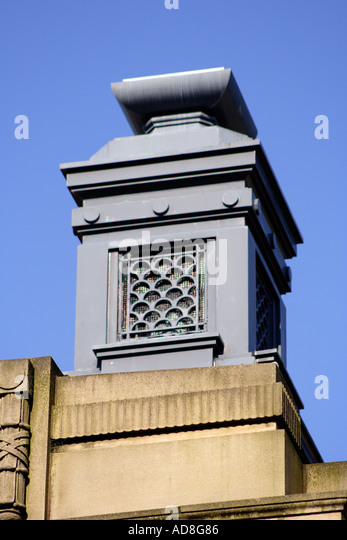 Vent Roof Ventilation Stock Photos Amp Vent Roof Ventilation