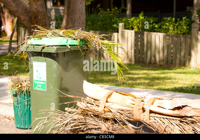 waste disposal sydney - photo#27