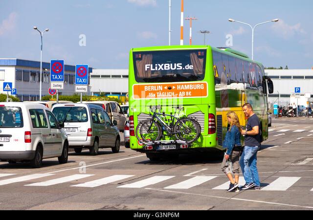 flixbus stock photos flixbus stock images alamy. Black Bedroom Furniture Sets. Home Design Ideas