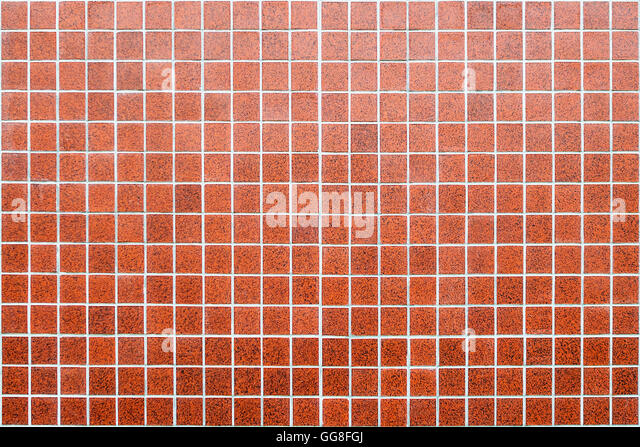 mosaic border stock photos & mosaic border stock images - alamy, Wohnideen design