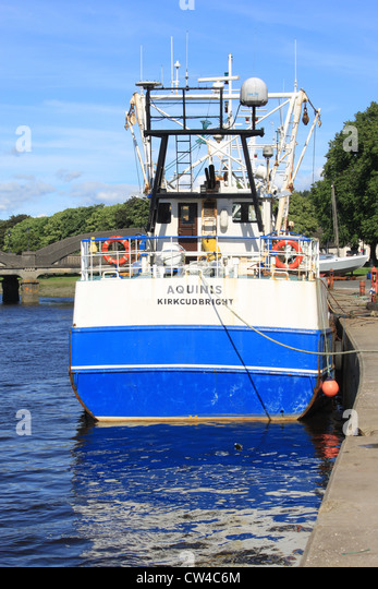 Inspiring Ajgb Water Stock Photos  Ajgb Water Stock Images  Alamy With Glamorous Fishing Boat Aquinis At Quayside On River Dee In Kirkcudbright Dumfries   Galloway With Divine May Garden Also Garden Hose Sale In Addition Wall Mounted Garden And How To Get Rid Of Rats In Your Garden As Well As Identify Garden Plants Additionally Thai Garden Letchworth From Alamycom With   Glamorous Ajgb Water Stock Photos  Ajgb Water Stock Images  Alamy With Divine Fishing Boat Aquinis At Quayside On River Dee In Kirkcudbright Dumfries   Galloway And Inspiring May Garden Also Garden Hose Sale In Addition Wall Mounted Garden From Alamycom