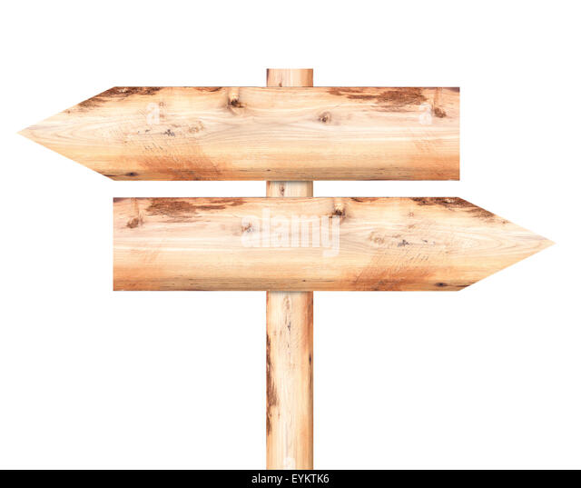old wooden road sign stock photos amp old wooden road sign