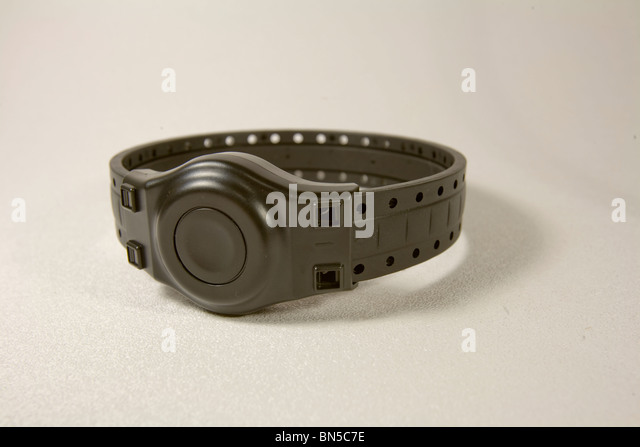 Electronic Monitoring Stock Photos & Electronic Monitoring. Victorian Lockets. Travel Wedding Rings. Organic Wedding Rings. Bead Rings. Summer Rings. Gold Ankle Bracelet. Cheap Jewelry Beads Wholesale. Mens Silver