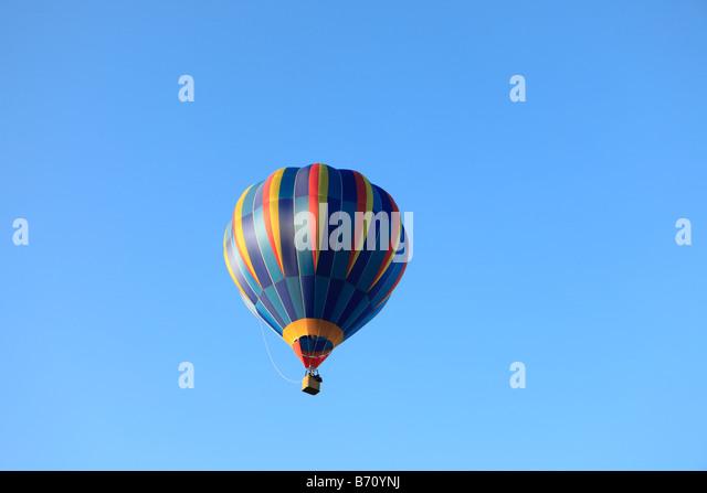balloning stock photos amp balloning stock images   alamy