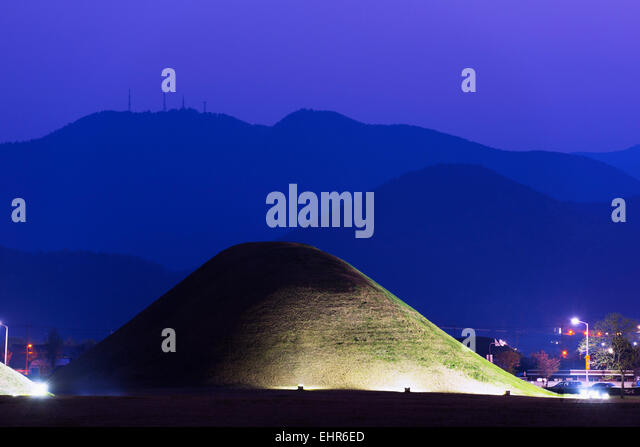Gyeongsangbuk-do South Korea  city images : Asia, Republic of Korea, South Korea, Gyeongsangbuk do, Gyeongju ...
