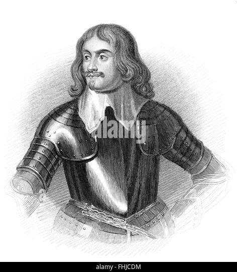 An English NoblemanStock Photos and Images