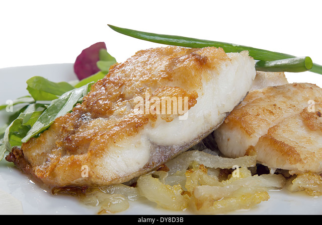 Trout cod stock photos trout cod stock images alamy for Fried fish sandwich near me
