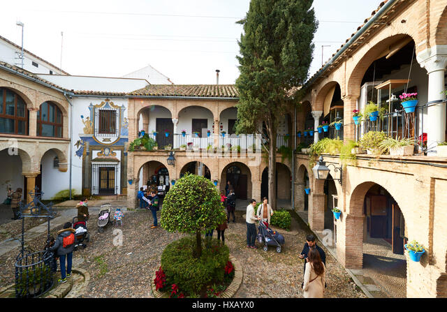 Zoco stock photos zoco stock images alamy - Artesania beas granada ...