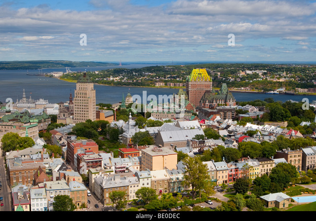an overview of quebec Old quebec tours: overview of the quebec - see 684 traveler reviews, 227 candid photos, and great deals for quebec city, canada, at tripadvisor.