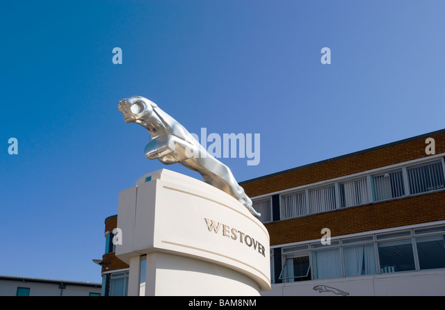 Jaguar Cars Stock Photos Jaguar Cars Stock Images Alamy