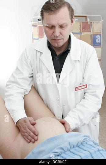 Folter Frauen Arzt