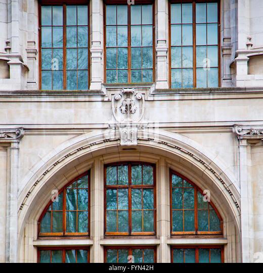 London Ol Stock Photos London Ol Stock Images Alamy