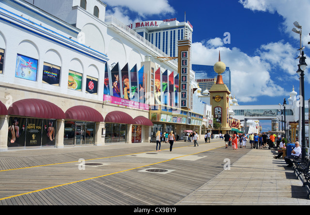 Atlantic city casinos address carbon poker casino review