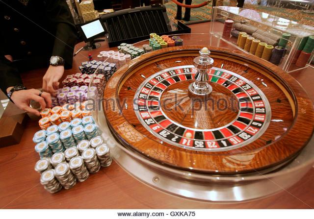 Flagship casino no deposit casinos usa