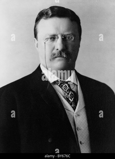 """an analysis of theodore roosevelt as the 26th president of the united states """"theodore roosevelt and the politics of the roosevelt corollary"""" diplomacy and  statecraft 26:4 (2015): 571-590  it is difficult, perhaps impossible, to fully  understand the rationale of any united states president, let alone the  that  makes john m thompson's analysis of roosevelt's political calculus."""