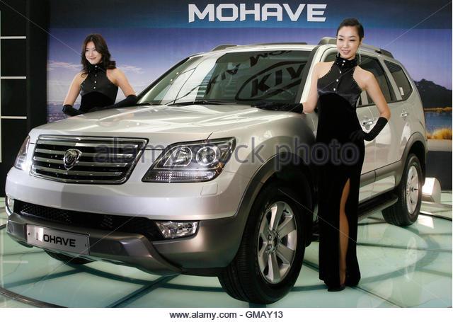 3 liter stock photos 3 liter stock images alamy for Kia motors latest models