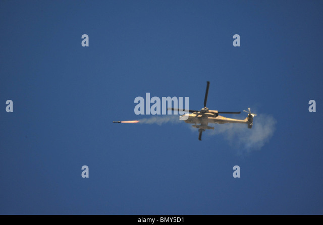 http://l7.alamy.com/zooms/fd6d571f2d1b4b91bc24897689f68376/israel-israeli-mid-east-middle-east-army-idf-armed-forces-air-force-bmy5d1.jpg