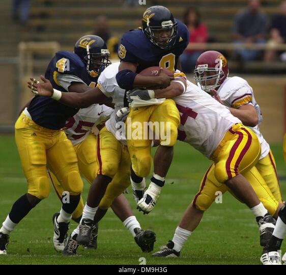 Terrell Williams Raiders