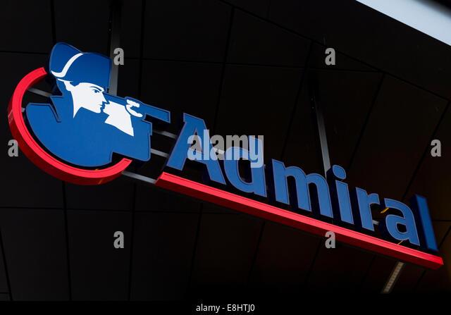 Insurance Logo Stock Photos & Insurance Logo Stock Images ...
