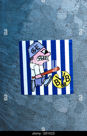 club 44 gelsenkirchen riesenluftmatratze