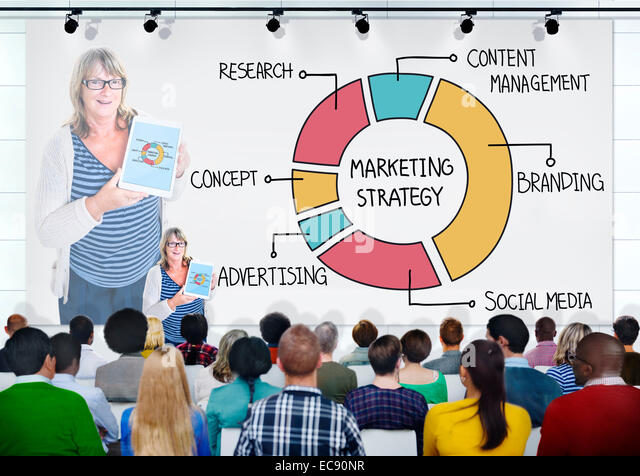 Image result for marketing stock seminar