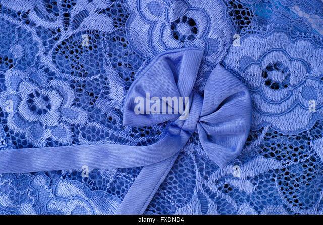Didiscus coerulea blue lace dresses