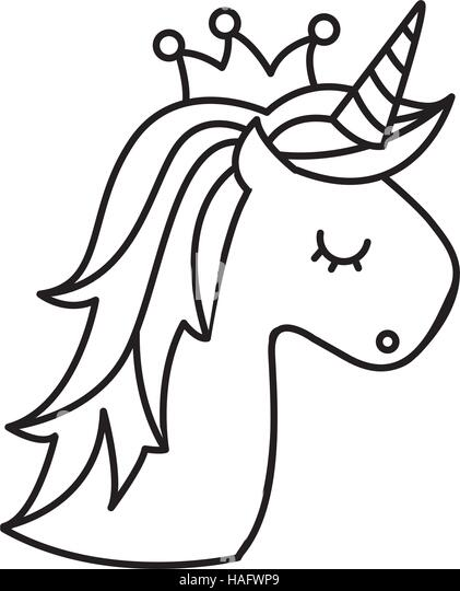 Christmas Tree Coloring Pages moreover Deer Head Craft Shape as well Hatteras lighthouse moreover Unicorn Vector Vectors additionally Free Printable Coloring Pages Animals. on christmas light pattern html