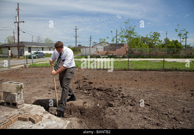 Missionary Stock Photos Missionary Stock Images Alamy