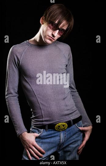 Полный мужчина гей фото 671-217